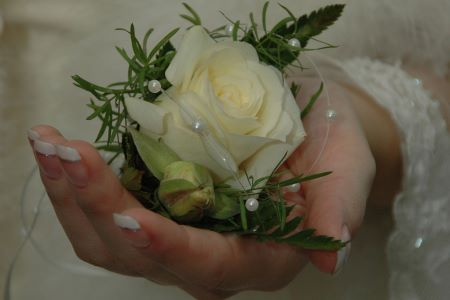 Одруження - листівки та привітання, #451