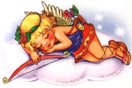 День Ангела - листівки та привітання, #452