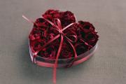 Листівка #1012 з розділу День Св. Валентина