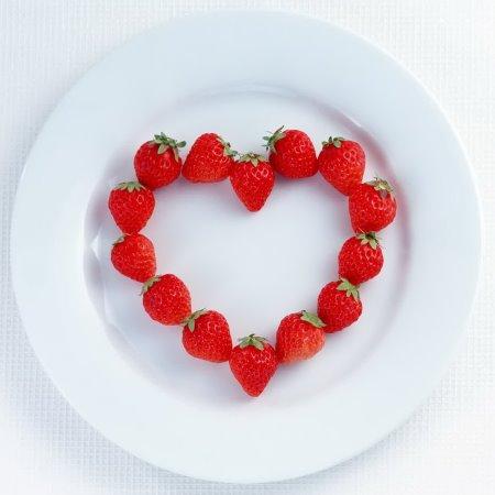 День Св. Валентина - листівки та привітання, #1014