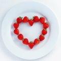 Листівка #1014 з розділу День Св. Валентина