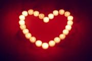 Листівка #1015 з розділу День Св. Валентина