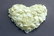 Листівка #1018 з розділу День Св. Валентина