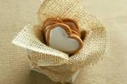 Листівка #1021 з розділу День Св. Валентина