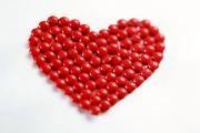 Листівка #1022 з розділу День Св. Валентина