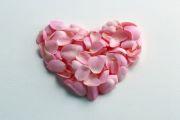 Листівка #1024 з розділу День Св. Валентина