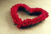 Листівка #1026 з розділу День Св. Валентина