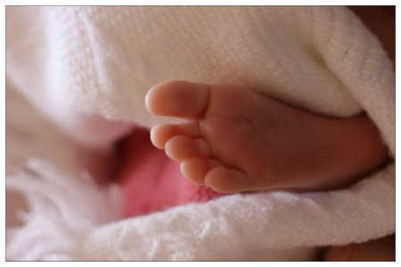 З народженням дитини - листівки та привітання, #1285