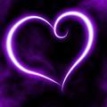 Листівка #2989 з розділу День Св. Валентина