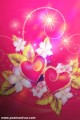 Листівка #3454 з розділу День Св. Валентина